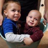 Photo for Babysitter Needed For 1 Child In Lakeland