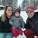 Photo for Nanny Needed For 3 Children In Gilroy