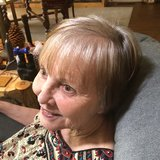 Photo for Live-in Home Care Needed For My Wife In Folsom