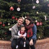 Photo for Babysitter Needed For 1 Child In Fullerton.