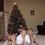 Photo for Babysitter Needed For 3 Children In Irving.