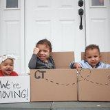 Photo for Energetic, Responsible Babysitter/ Mother's Helper Needed For 3 Children In Fort Eustis