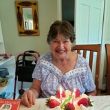 Photo for Medication Prompting And Light Housekeeping Full-time Support Needed For My Mother In Abington, PA.