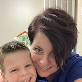 Photo for Responsible, Reliable Nanny Needed For 1 Child In Saint Charles