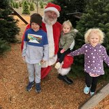 Photo for Nanny Needed For 3 Children In Simi Valley