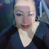 Lorena A.'s Photo