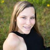 Mariah K.'s Photo