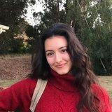 Lillyana H.'s Photo