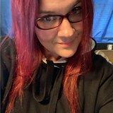 Nikki K.'s Photo
