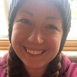 Molly M.'s Photo