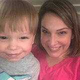 Top 20 Nanny Jobs Near Me In Omaha Ne Hiring Now From 13 00 Hr Care Com
