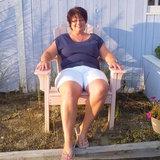 Rhonda Z.'s Photo
