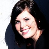Tiffany R.'s Photo