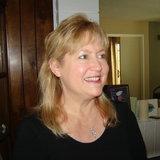 Louise B.'s Photo