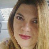 Jodi V.'s Photo