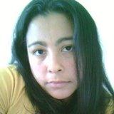 Lilia M.'s Photo