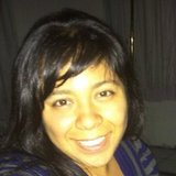 Angelica L.'s Photo