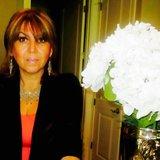 Rosa G.'s Photo