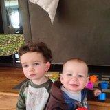Photo for Babysitter Needed For 3 Children In Churchville.