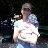 Photo for Nanny Needed For 3 Children In San Leandro