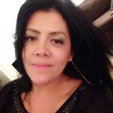 Piedad C.'s Photo