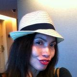 Liza C.'s Photo
