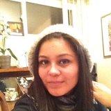 Mayela L.'s Photo