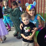 Photo for Looking For Part-Time Sitter In (North) Mesa