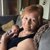 Evelyn L.'s Photo