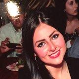 Bianca G.'s Photo