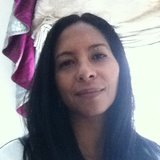 Tania S.'s Photo