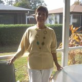 Jeannette H.'s Photo