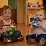 Photo for Weekday Evening Mother's Helper Needed For 3 Children In Forest Hills