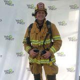 Photo for Firefighter Seeks Loving Sitter For 2 Dogs In Fullerton