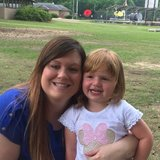 Photo for Nanny Needed For 1 Child In Montevallo.