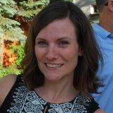 Photo for After-School Caregiver For 3 Children In La Grange