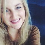Laura M.'s Photo