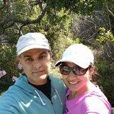Photo for Babysitter Needed For 2 Children In Los Altos Hills