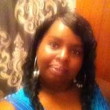 Keisha P.'s Photo