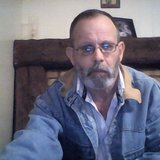 Photo for Housekeeping For Disabled Marine Veteran With Multiple Sclerosis And Diabetes