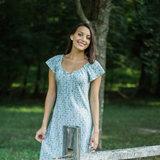 Elaina C.'s Photo