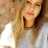 Jessica S.'s Photo