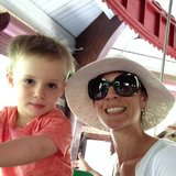 Photo for Playful, Reliable & Loving (preferably Russian language-speaking) Nanny