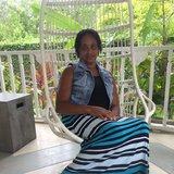 Roxanne R.'s Photo