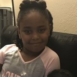 Photo for Nanny Needed For 2 Children In Fort Worth.
