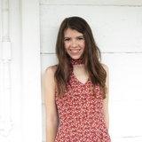 Lilly W.'s Photo