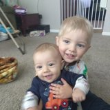 Photo for Live In Nanny Needed