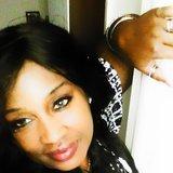 Tanisha W.'s Photo