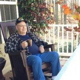 Photo for Companion Care Needed For Elderly Man With Dementia/Alzheimer's
