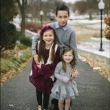 Photo for Nanny Needed For 3 Children In Vineland